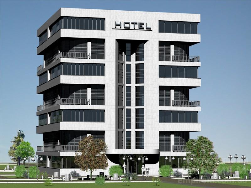 -гомель гостиницы: